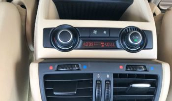 2011 Bmw X5 M Sport Package Xdrive50i full